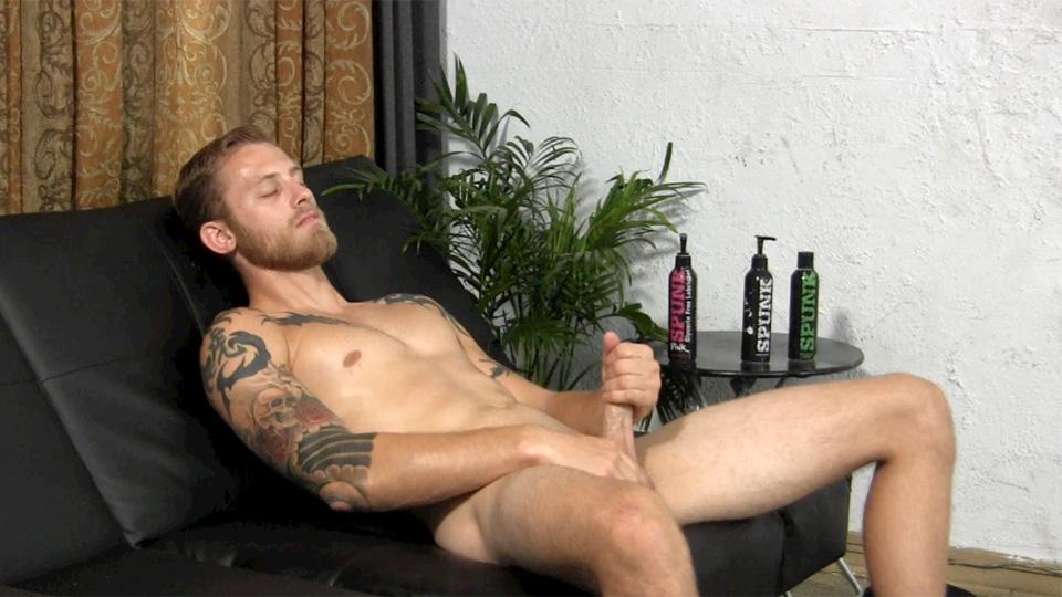 naked ass bent over gif